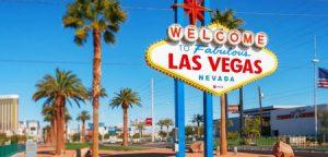 Travel Las Vegas, Nevada